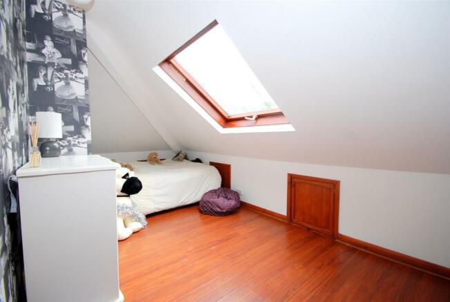 Loft Room A.JPG