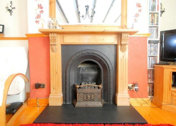 Fireplace .JPG