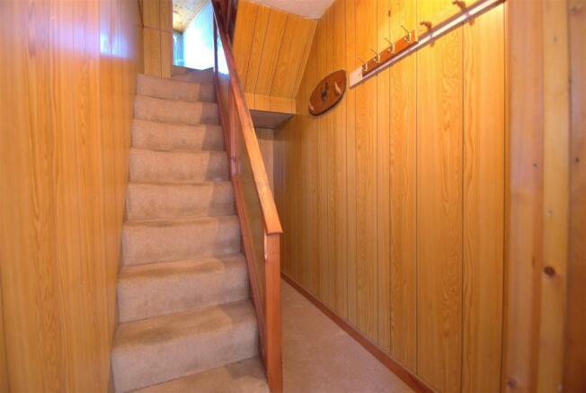 Hallway.NEF.jpg