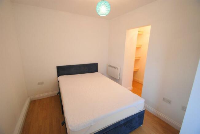NEW BED 1.jpg