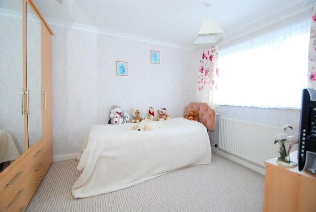 Bedroom 2 A.JPG