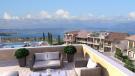 Solarium terrace
