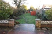 Detached property in Cookham Road, Maidenhead...