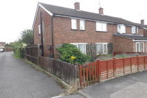 house to rent in Larchfield Road...