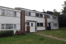 3 bed property to rent in Greenfields, Maidenhead...