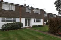 3 bedroom End of Terrace house in Lutman Lane, Maidenhead...