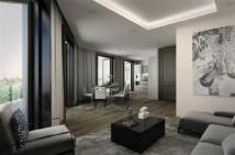 1 bedroom new Flat for sale in St Dunstan's Court...