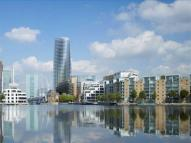 3 bed new Flat for sale in Baltimore Tower...