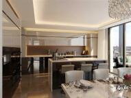 The Corniche new Flat for sale