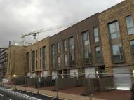3 bedroom new Apartment in Urban House, Kidbrooke...
