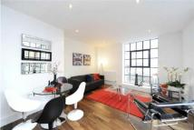 new Flat for sale in Shoreditch Square Two...