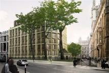 2 bed new Flat in St Dunstan's Court...