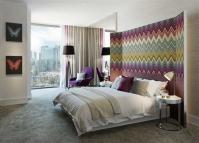 2 bed new Flat for sale in Providence Tower...