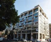 3 bedroom new Flat for sale in Trinity House...