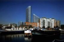 new Flat for sale in Providence Tower...