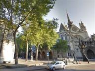 1 bed new Flat for sale in The Strand, Wren House...