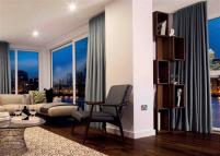 2 bed new Flat for sale in Knights Tower...