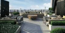 2 bed new Flat in Merano Residences...