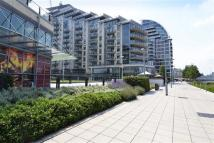 new Flat for sale in Pinnacle House...