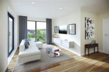 new Apartment for sale in Parkside, Bow, London...