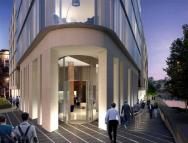 new Flat for sale in Lexicon, Islington...