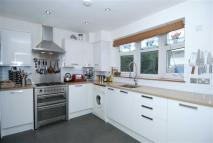 2 bedroom home to rent in Newbold Cottages...