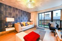 1 bedroom Apartment to rent in Sandover House, London...