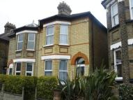 House Share in Waddon Road, Croydon,