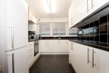 Flat Share in Gaywood Close, London...