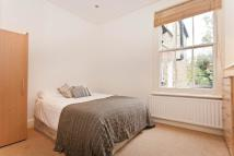 Flat Share in Holmdene Avenue, London...