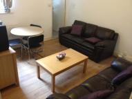 House Share in Hobson Road