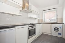 2 bed Ground Flat in Henfield Road, London...