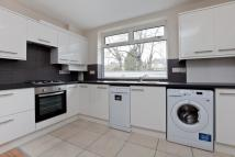 4 bedroom Maisonette to rent in Madeira Road, London...