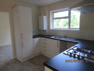 2 bed semi detached house to rent in Pitclose Road...