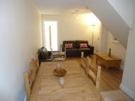 Apartment to rent in Amina Way, London, SE16