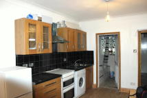 1 bedroom Studio apartment in Clayhall Avenue...