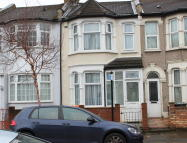 Jedburgh Road Terraced property for sale