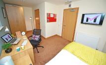 16 bedroom new development to rent in AUGHTON STREET, Ormskirk...