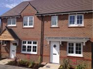 2 bed new development to rent in Greetby Walk Ormskirk...