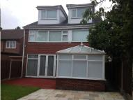 House Share in Heskin Lane, Ormskirk...
