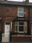 Terraced property in Halsall Lane, Ormskirk...