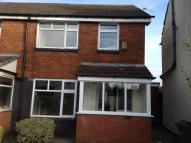 End of Terrace house in WIGAN ROAD, Westhead, L40