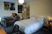 5 bed Apartment to rent in County Road, Ormskirk...