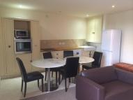 Apartment to rent in Railway Road, Ormskirk...
