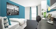 7 bedroom Apartment in Liverpool Road...