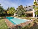 Villa for sale in Spain, Barcelona...