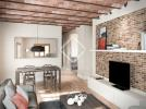 2 bedroom Apartment for sale in Spain, Barcelona...