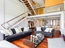 3 bed Apartment for sale in Spain, Barcelona...