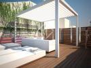 2 bedroom Penthouse for sale in Spain, Barcelona...