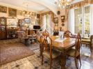 3 bedroom Apartment for sale in Spain, Barcelona...
